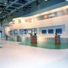 ZDF zur IFA in Berlin