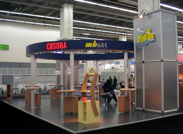 ACS 2001