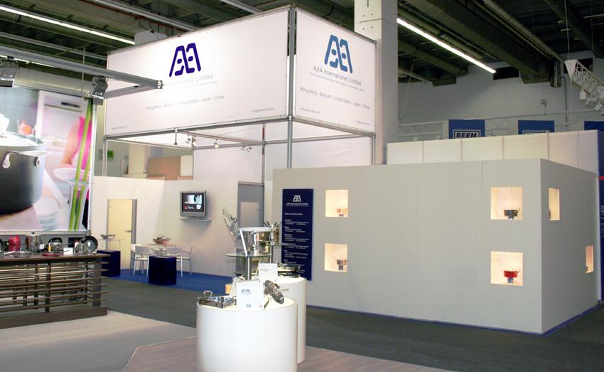 AXA-2