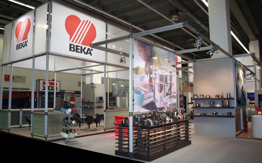 Beka-1